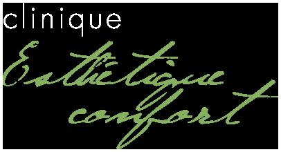 Clinique Esthétique Confort